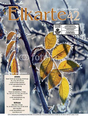 Revista ELKARTE 42-2