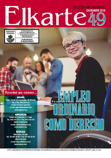 Revista ELKARTE 49